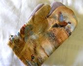 RESERVED for 68667 Pheasant Oven Mitts, Pheasant Season, Hunting, Father's Day Gift, Pot Holders