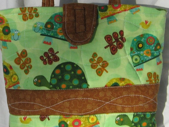 Custom order for Lynette, Lunch bag and pencil case.