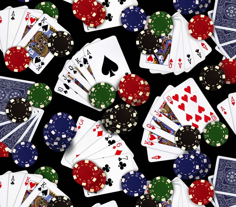 Casino fabrics big dollar casino no deposit bonus june 2012