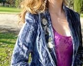 Gorg-Velvet-VTG-Blazer-beautiful-blue-velvet-blazer