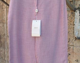 ARMANI collezione made in Italy circa 1985's size 40 free shipping