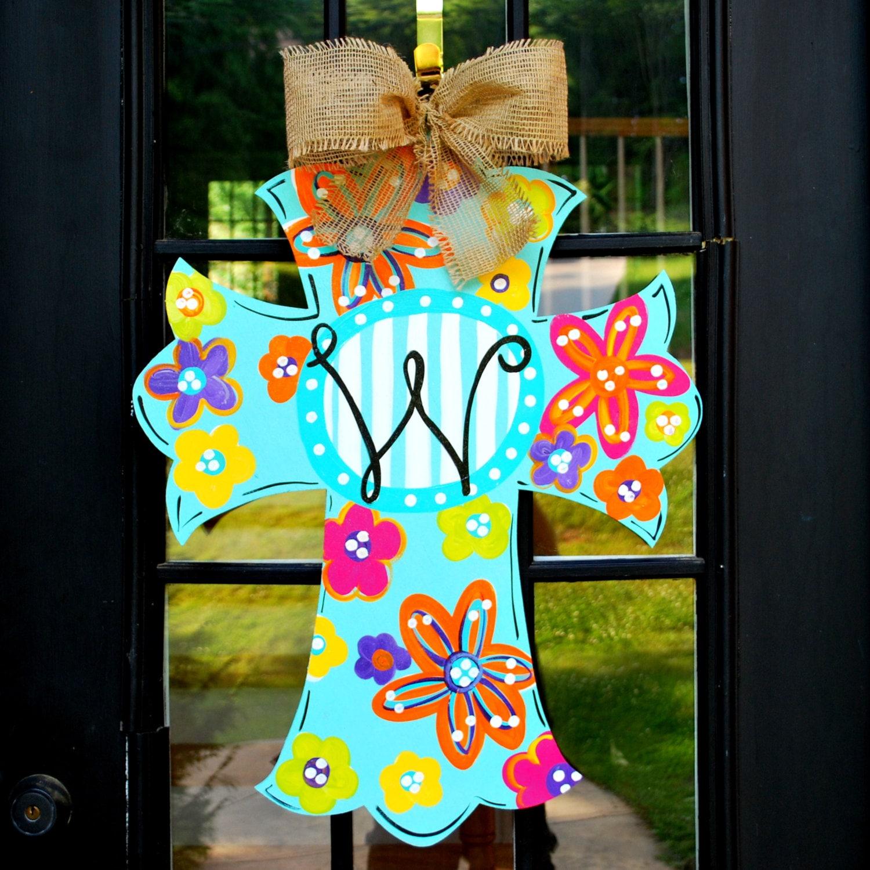 Decorative door hangers craft - Image Result For Christmas Door Hangers Craft
