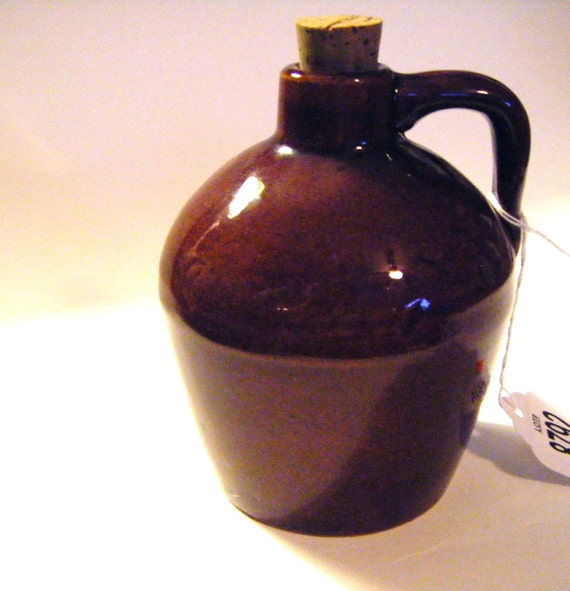 items similar to rare antique 1900 u0026 39 s roycroft pottery