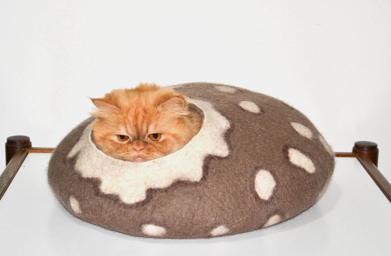 Cucce per gatti offerte e risparmia su ondausu - Cuccia per gatti ikea ...