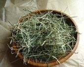 Prairie Grass, Easter Basket fill, natural Bowl Filler, Primitive decor,