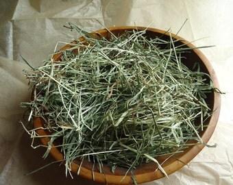 Prairie Grass, Easter Basket fill, all natural Bowl Filler, Primitive spring decor, Easter grass