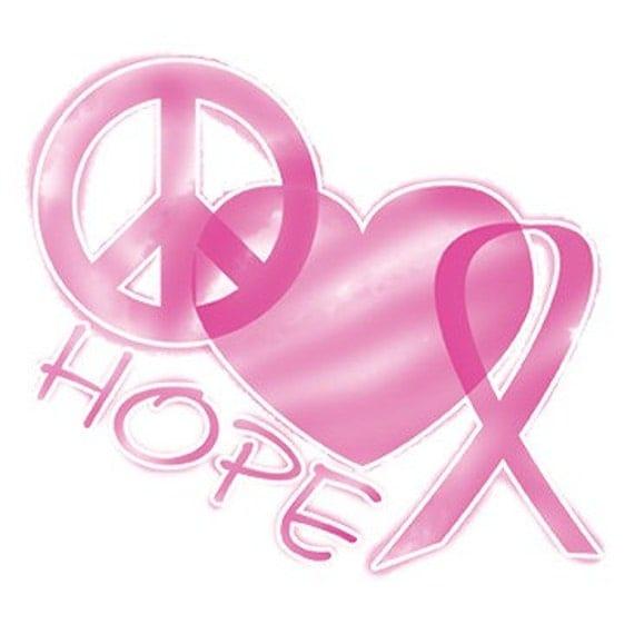 Breast Cancer T-Shirts & Shirt Designs