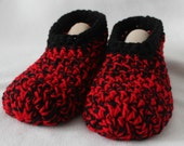 Husband Slipper Socks - Slippers for Men - All Sizes