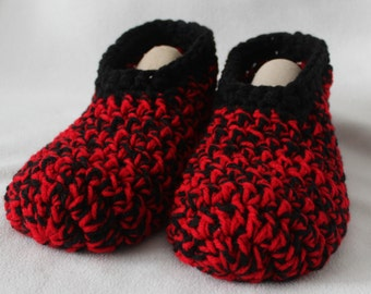 Husband Slipper Socks - Slippers for Men - Dad - Son - Brother - Uncle - Pichous - All Sizes