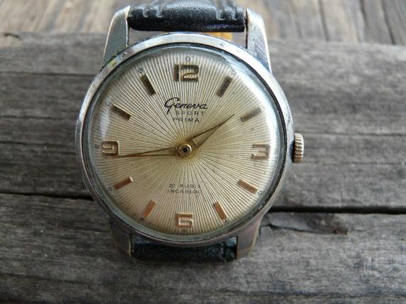 Наручные часы Orient, Appella, Patek Philippe, Charm