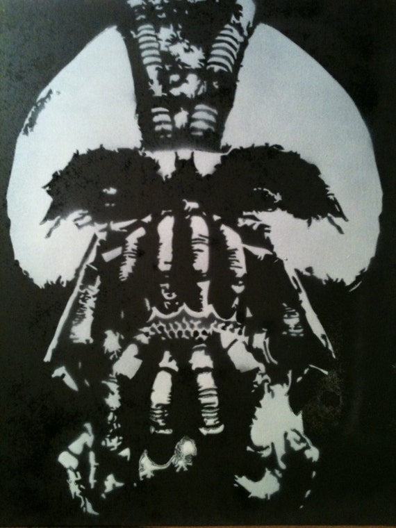 simple astronaut stencil - photo #20