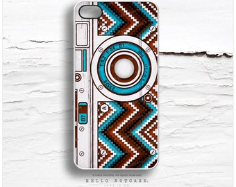 iPhone 7 Case Wood Camera iPhone 7 Plus iPhone 6s Case iPhone SE Case iPhone 6 Case iPhone 6s Plus iPhone iPhone 5S Case Galaxy S6 Case N19