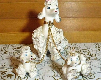 Popular Items For Spaghetti Poodles On Etsy