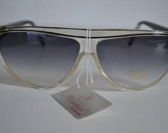 Eyeglass Frames Hong Kong : Hong kong glasses Etsy