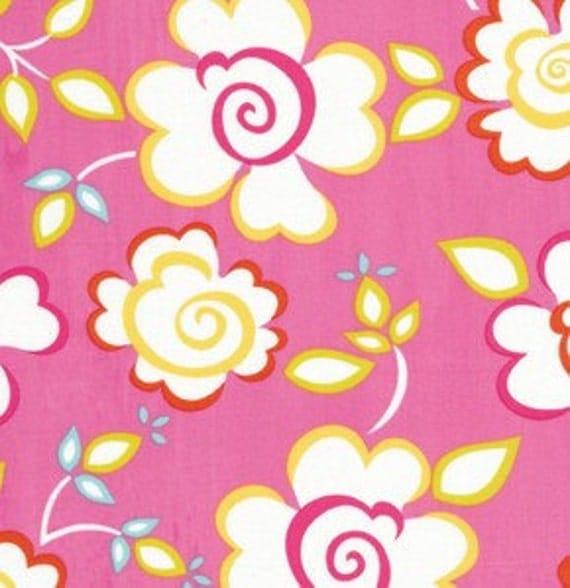 40 off sale 25cm kumari garden sachi pink for Dena designs kumari garden