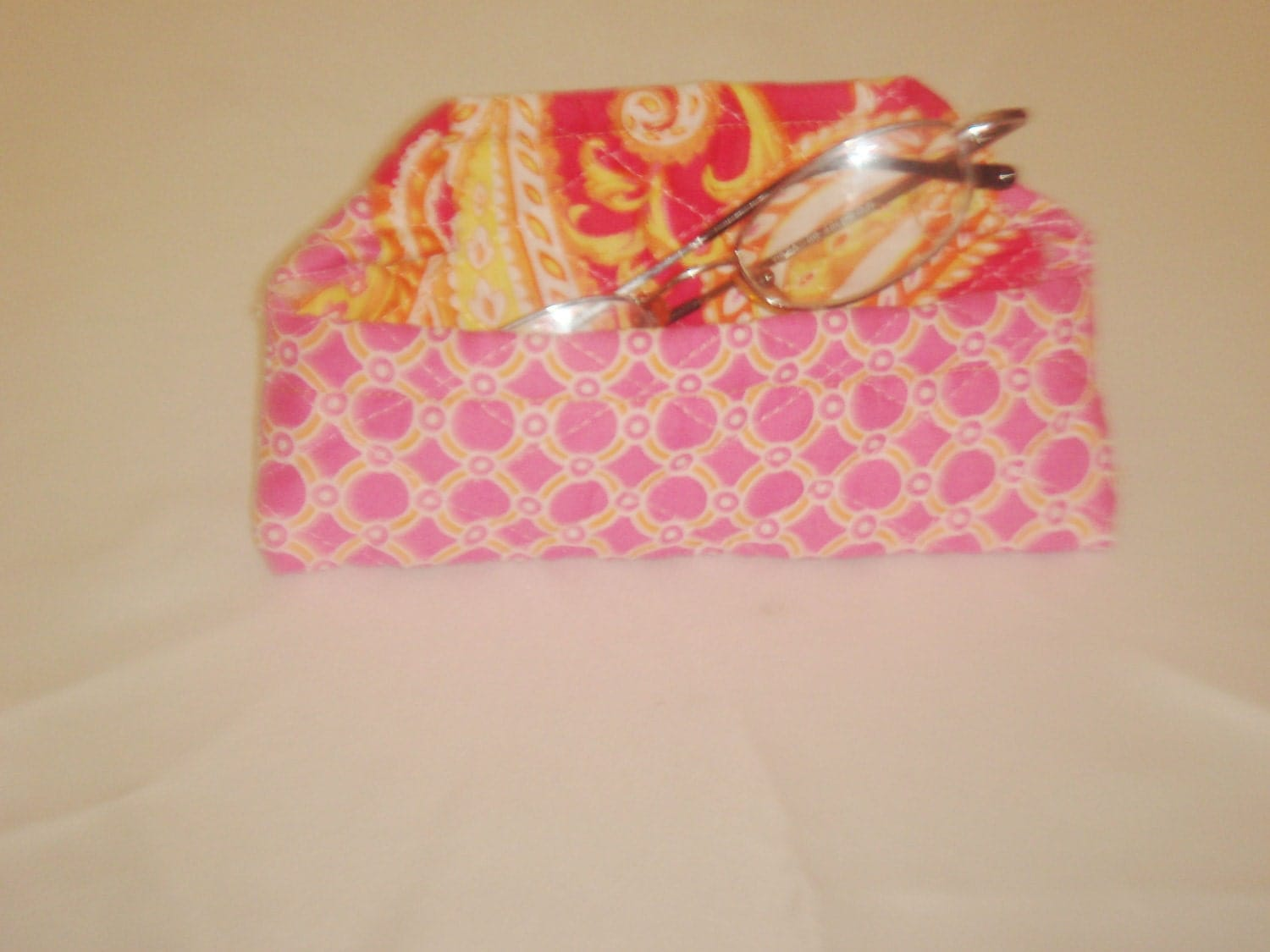 ravishingcreations on etsy eyeglass case