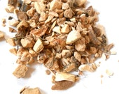 Organic CALAMUS ROOT - Sweet Flag - A History of Ritual Use - Sacred Incense