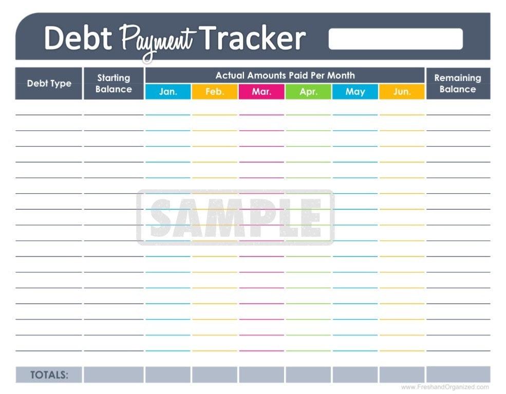 Bank Account Information Printable EDITABLE Personal