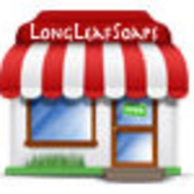 LongLeafSoaps