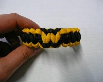 BATMAN Paracord Bracelets