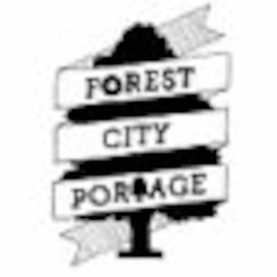 ForestCityPortage