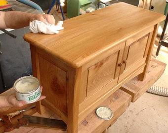 Cabinet Making Joinery CD 30 Bks Carpentry Furniture Makers Shop Armoire Joiners