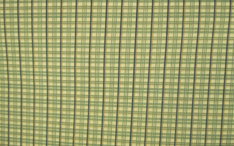 Home Decor Fabrics By The Yard: Items Similar To Fabric By The Yard Home Decor Green Plaid