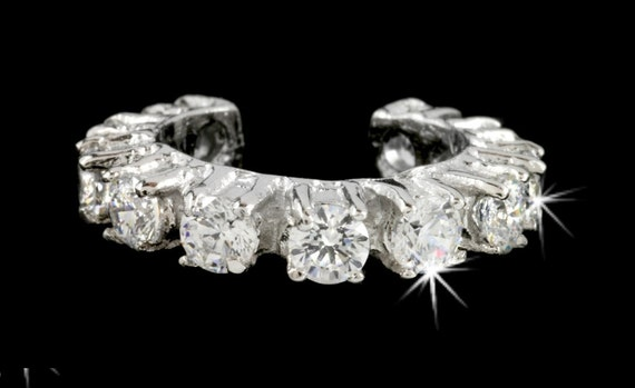 meet zirconia singles Meet the team image gallery client you won't go wrong with a zirconia restoration diamond – full contour zirconia diamond single units long span.
