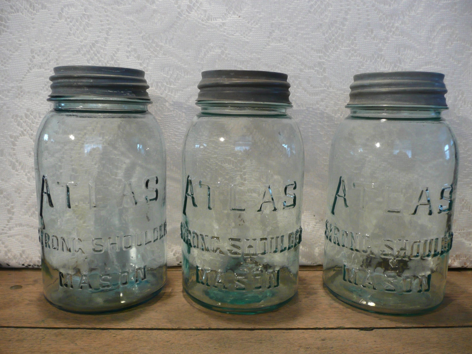 Dating presto mason jars