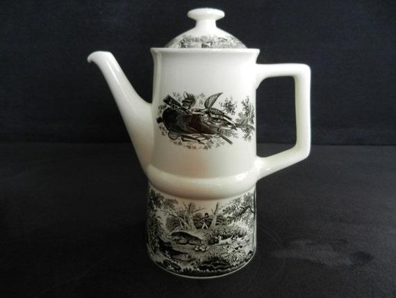 villeroy boch mettlach artemis kaffeetasse von abrakadabra5910. Black Bedroom Furniture Sets. Home Design Ideas