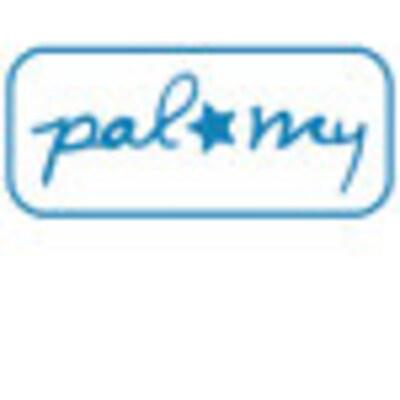 palmyshoe