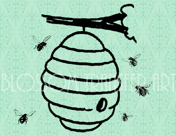 Worksheet. Como hacer una abeja dibujada  Imagui