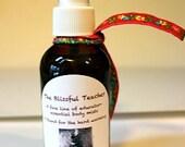The Blissful Teacher: Conference Calmer Educator Gift FOR TEACHERS