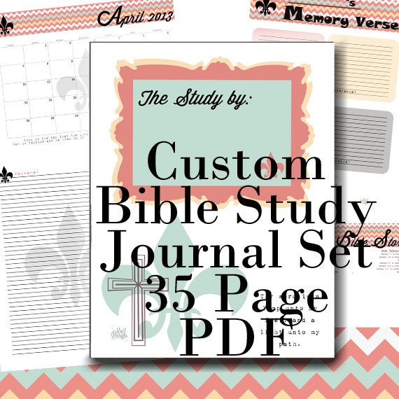 picture relating to Printable Prayer Journal Pdf named 10 Do it yourself Programs In the direction of Acquire Your Prayer Magazine Towards The Upcoming Place