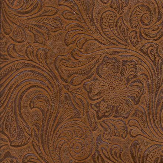Faux Leather Fabric Upholstery Vinyl By Muranohomefurnishing