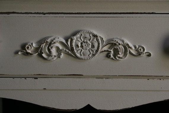 Furniture Applique Craft Applique By Rejuvenatedcreations