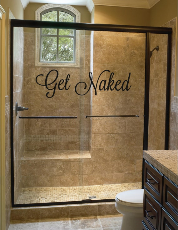 wall decals for bathroom My Web Value