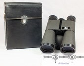 Binoculars Viking 10 x 40 6,5 with box