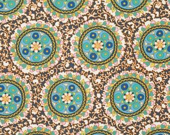 Amy Butler Cameo Angelica 0,5 m designerfabric pure cotton