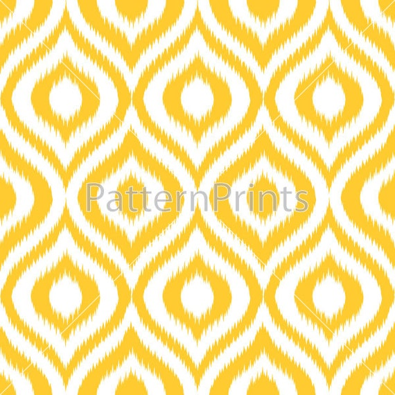 60s background patterns the - photo #4