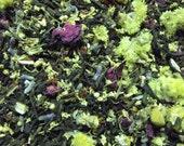 Faerie Tea Blend