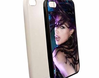 Personalized iPhone 5 Cases with your photo