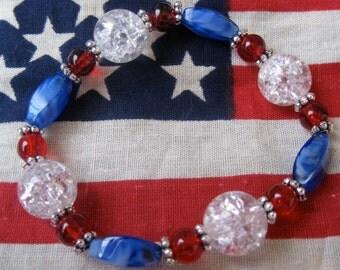 USA Bracelet-8