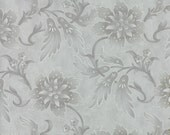 Sentiments by 3 Sisters for Moda Fabrics, Tonal Frost, fabric yardage