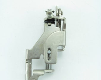 Brother Embroidery Foot Q - Babylock Presser Foot Q - Works with Brother SE-350, SE-400, PE-770 & More - See Description