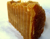 Beer Shampoo Soap - 4 oz. Bar - All Natural, Restorative, Conditioning - Made from Homebrewed Beer