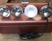 Acme Mov E Lite Vintage Flood Lights