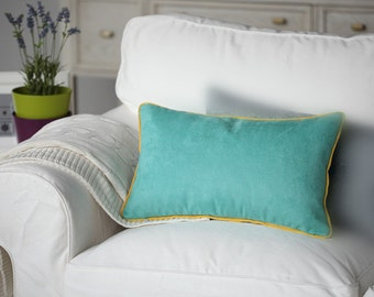SALE 12 x 20 Inches Home Decor Throw Pillows