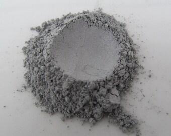 Mist Mineral Makeup Eye Shadow