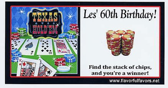 Poker school scratch roulettes pour chariot castorama